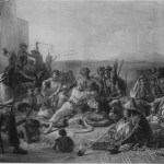 History of the African Slave Trade And How It Ended