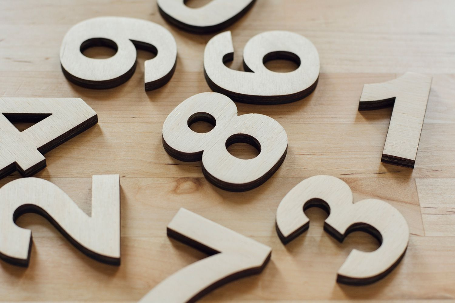 Changing From Base 10 To Base 2 In Mathematics