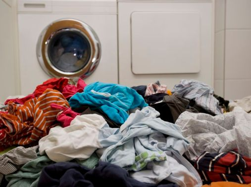 Image result for college laundry room