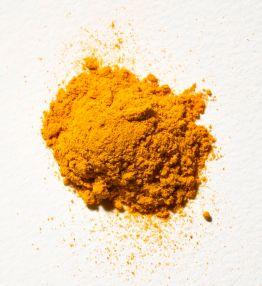 turmeric-powder-mask.jpg