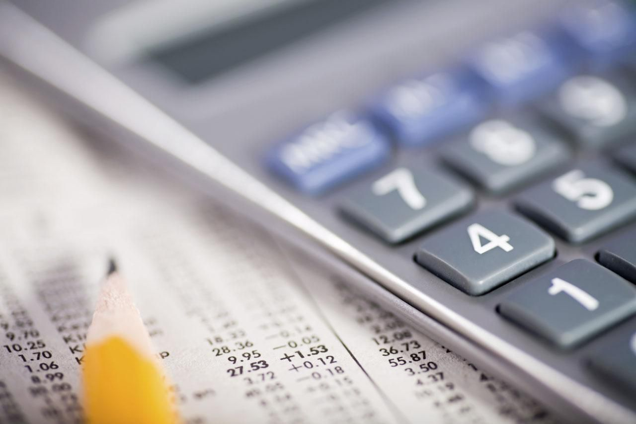 How To Calculate Capital Gains When Selling Fund Shares