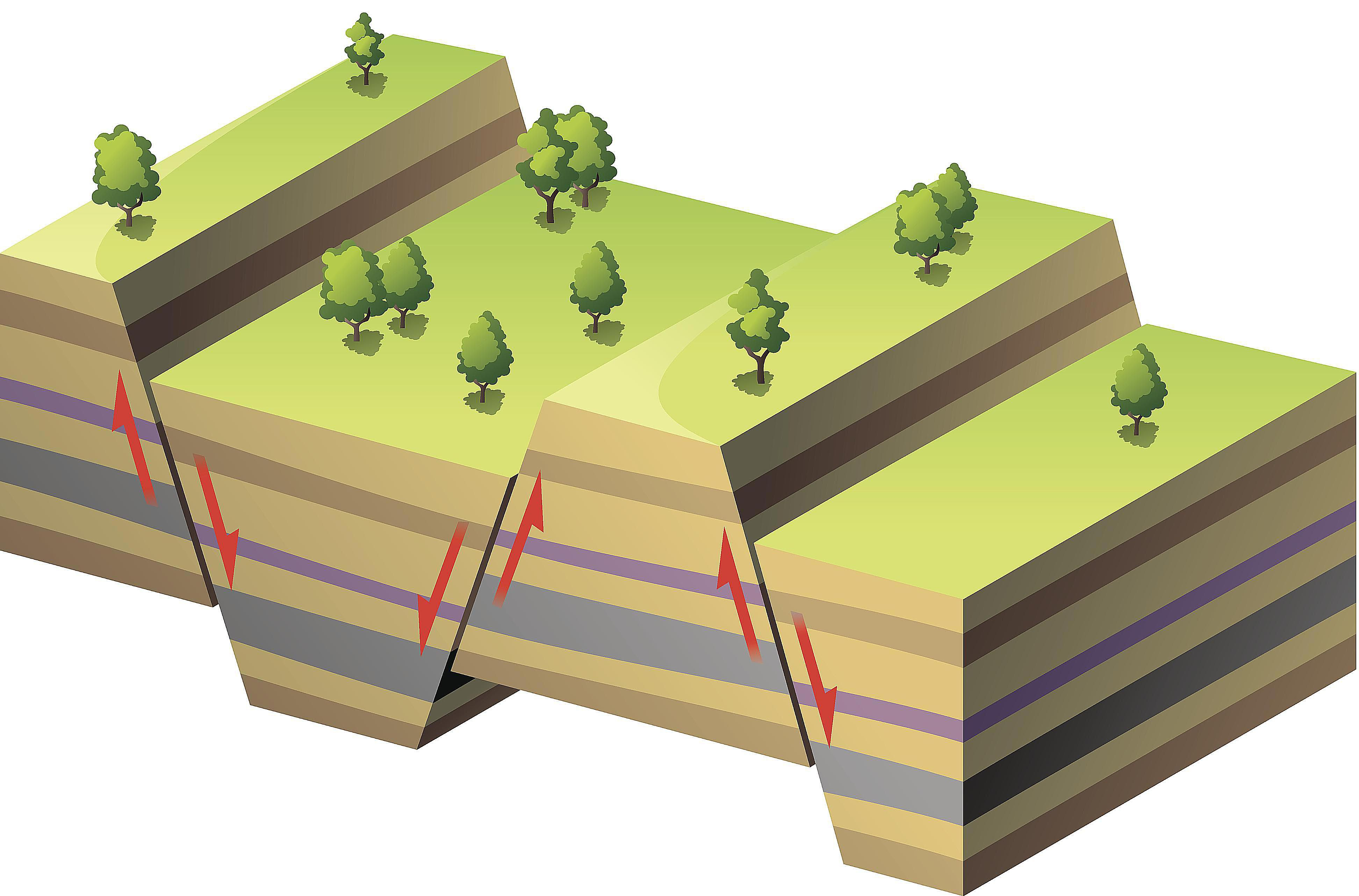 What You Should Know About Plate Tectonics