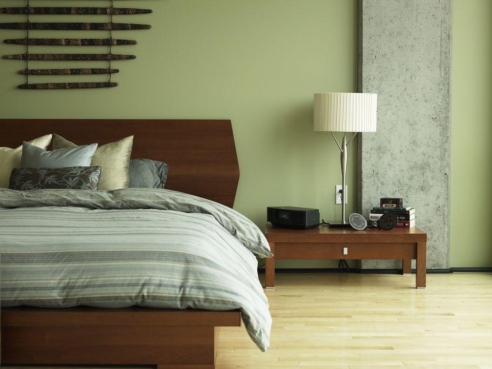 15 Hot Bedroom Decorating Trends
