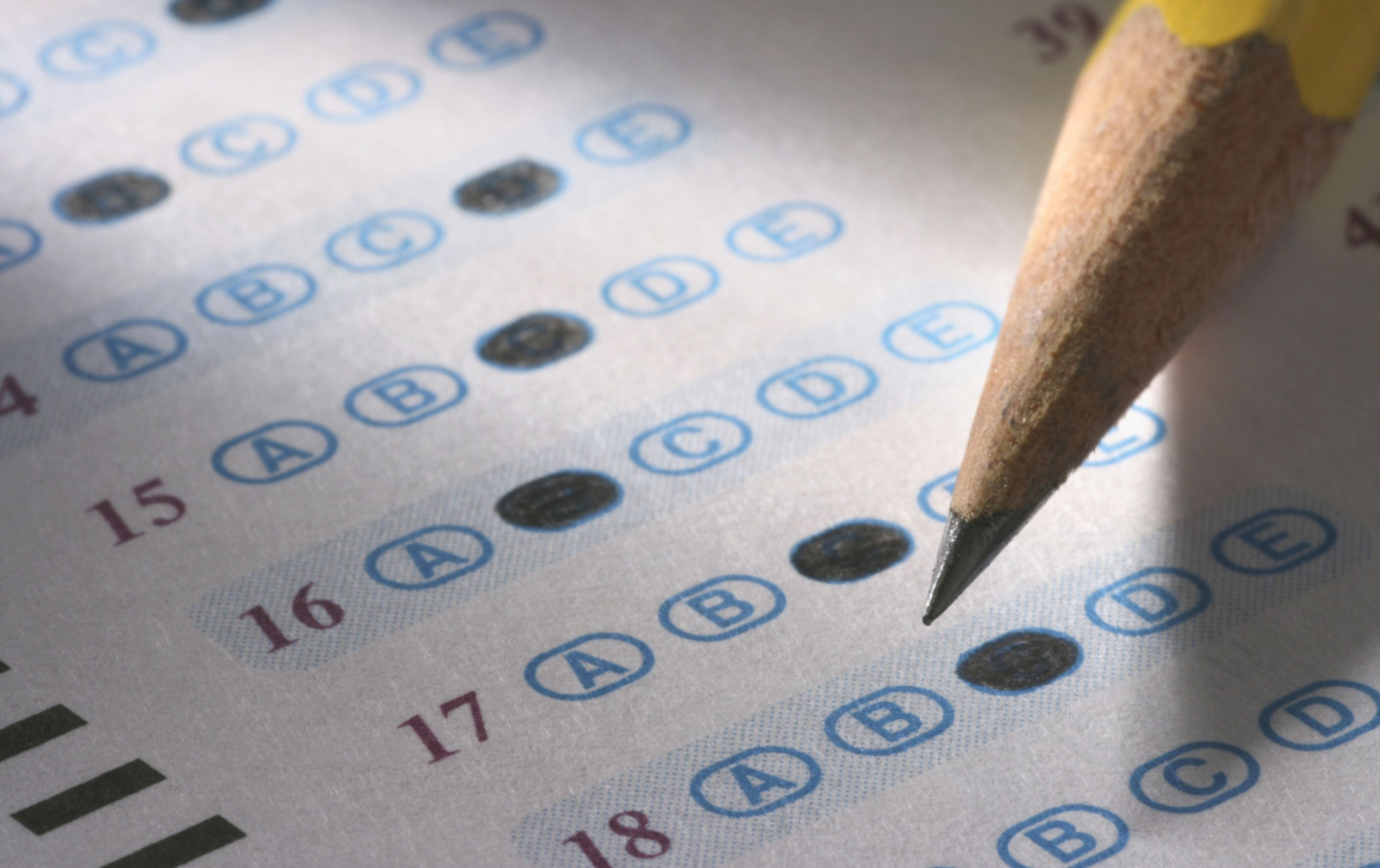 What Are The Differences Between The Sat And Act Exams