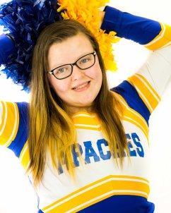 Edited - Cheerleader - Individiuals - Web-0036