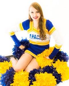 Edited - Cheerleader - Individiuals - Web-0057