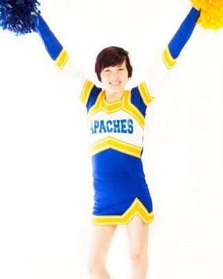 Edited - Cheerleader - Individiuals - Web-0060
