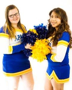 Edited - Cheerleader - Individiuals - Web-0062