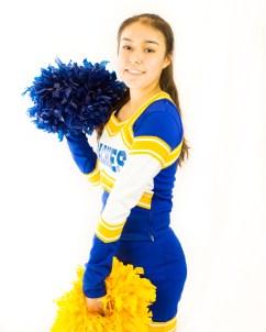 Edited - Cheerleader - Individiuals - Web-0080