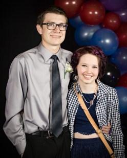 Edited - Web - Prom Portraits - 2016-0012