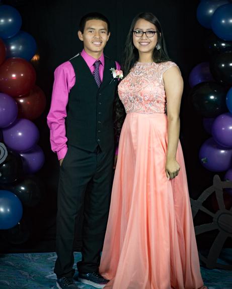Edited - Web - Prom Portraits - 2016-0025