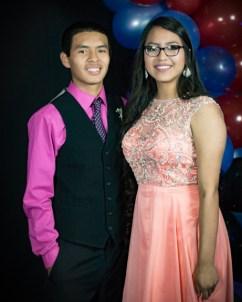 Edited - Web - Prom Portraits - 2016-0030