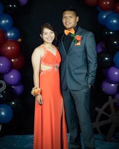 Edited - Web - Prom Portraits - 2016-0042