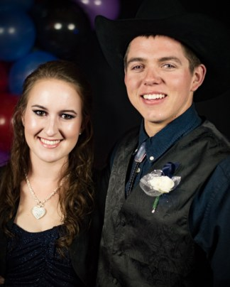 Edited - Web - Prom Portraits - 2016-0249
