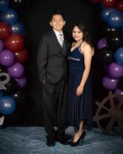 Edited - Web - Prom Portraits - 2016--3