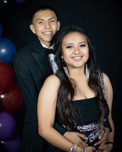 Edited - Web - Prom Portraits - 2016--6