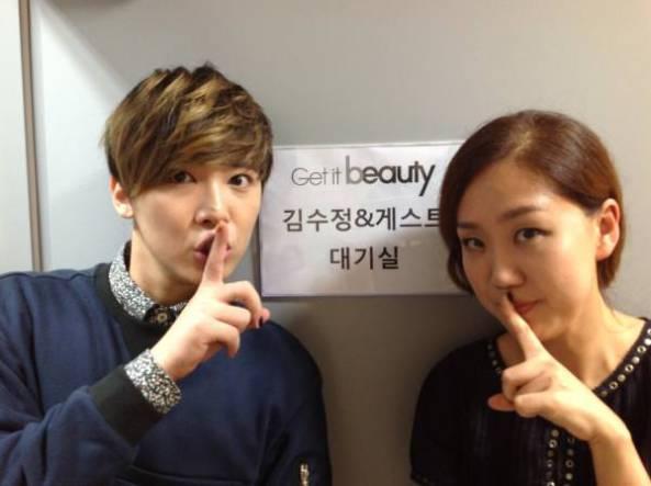 hongki @ get it beauty 01