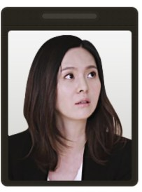 cheongdamdong 111 - kim youngsun
