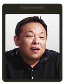 cheongdamdong 111 - lee jaeyong