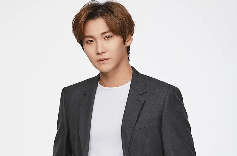 news seunghyun wooridle company
