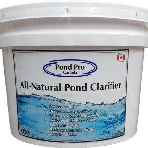 Clarifier_5kg