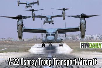 osprey-rf