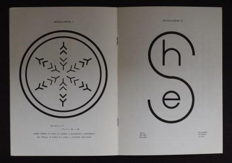 logogramas c