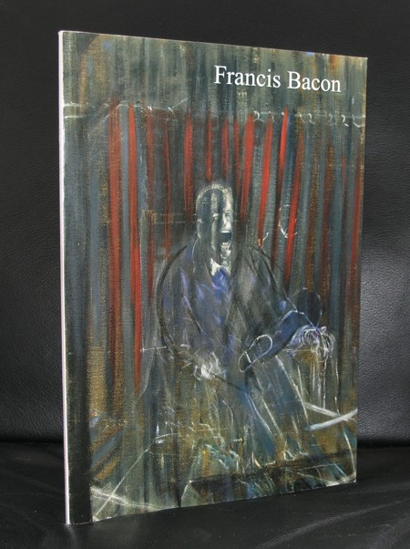 bacon-book-lelong-a