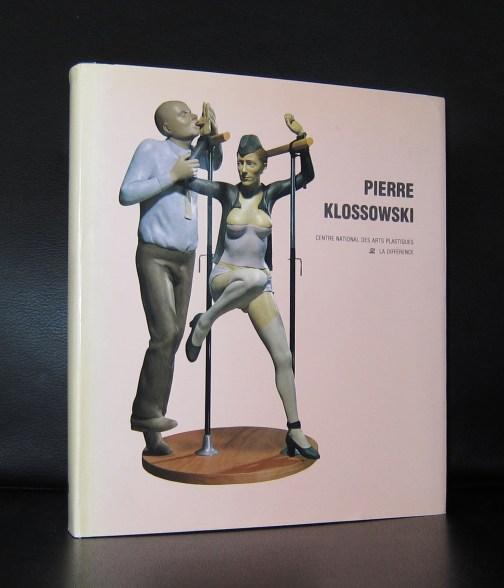 klossowski-a