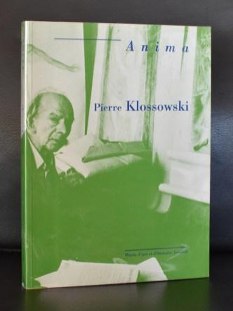 klossowski-anima