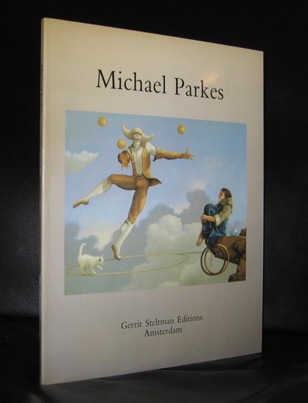 parkes-steltman-a
