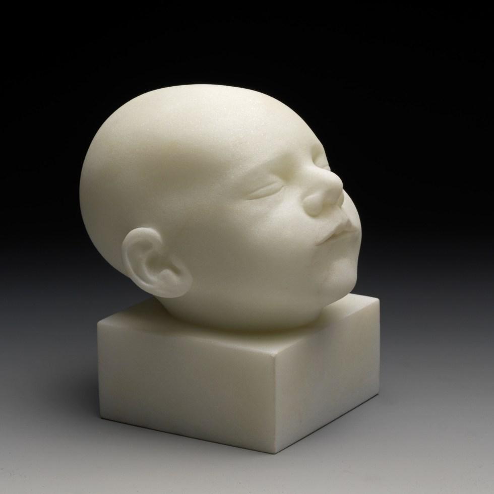 6.Kinderkopje(Lucas).11cm.wit marmer.jpg