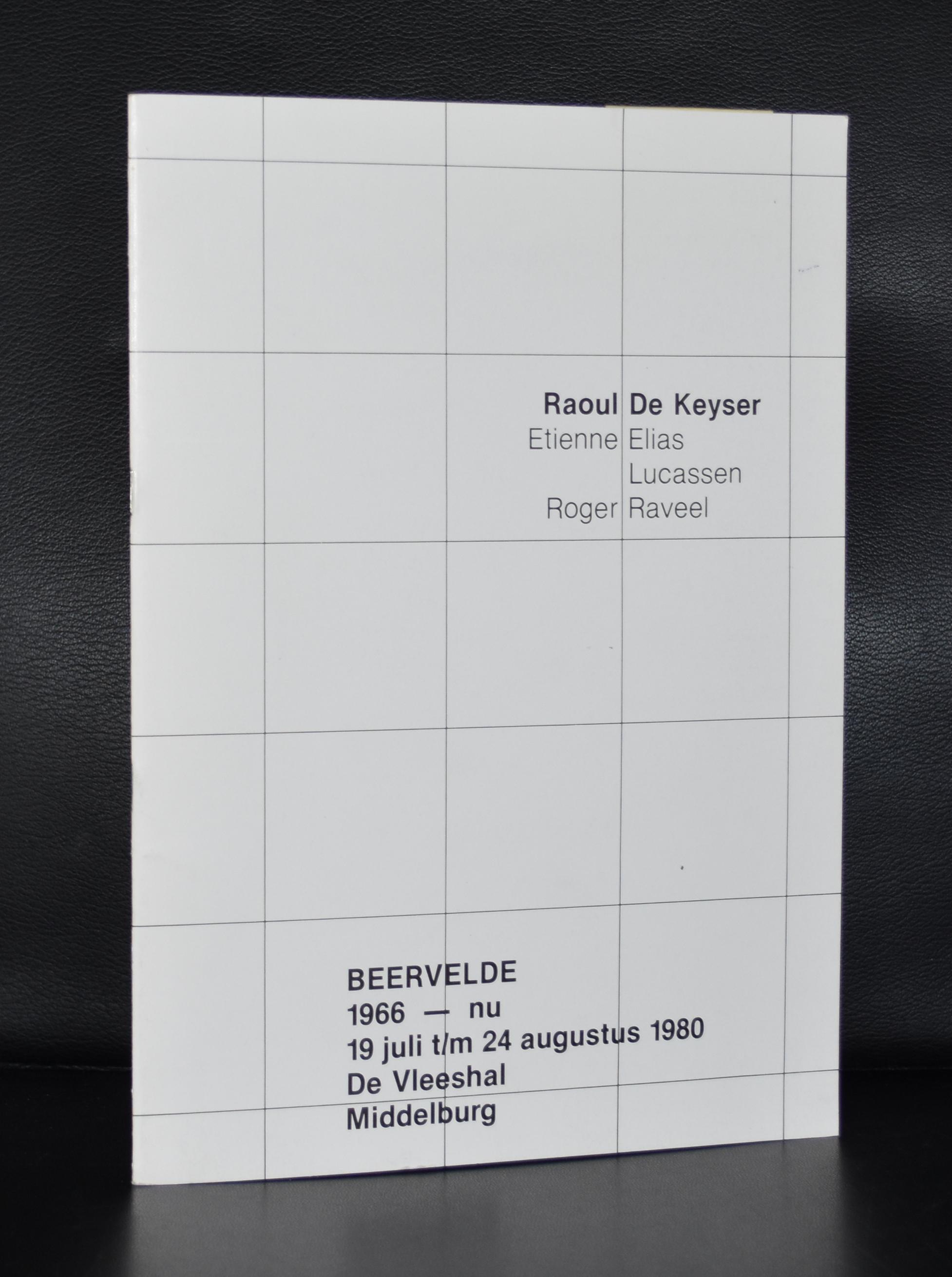 raveel-keyser