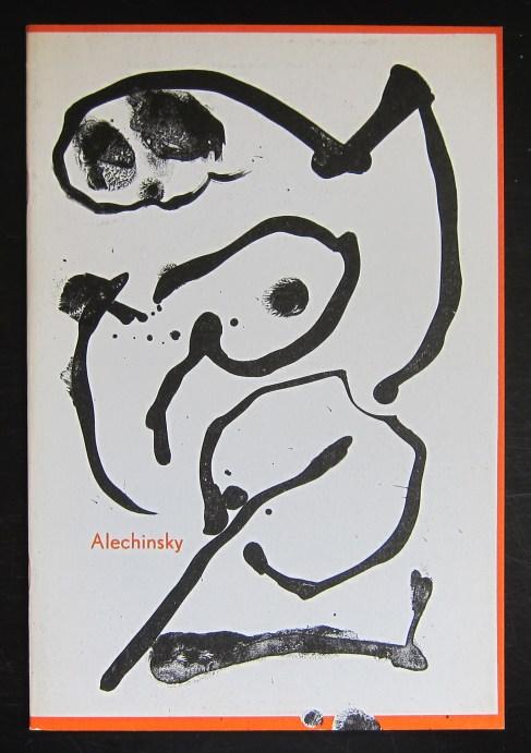 alechinsky-dec-a