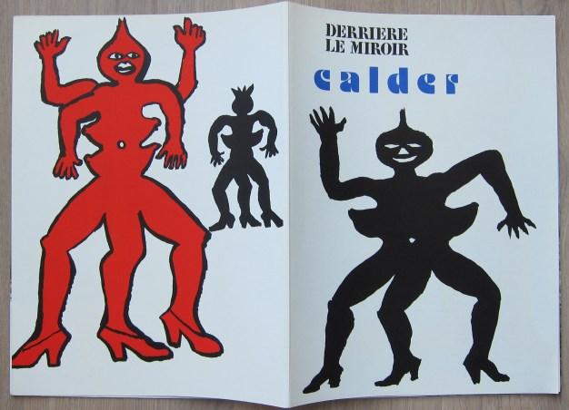 calder-212-a