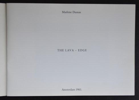 lava-d