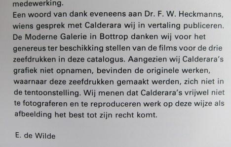 calderara-cata-e_edited-1