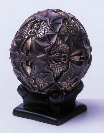 escher-sphere-2
