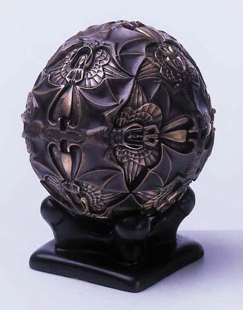 escher-sphere-2