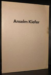 kiefer-gron-a