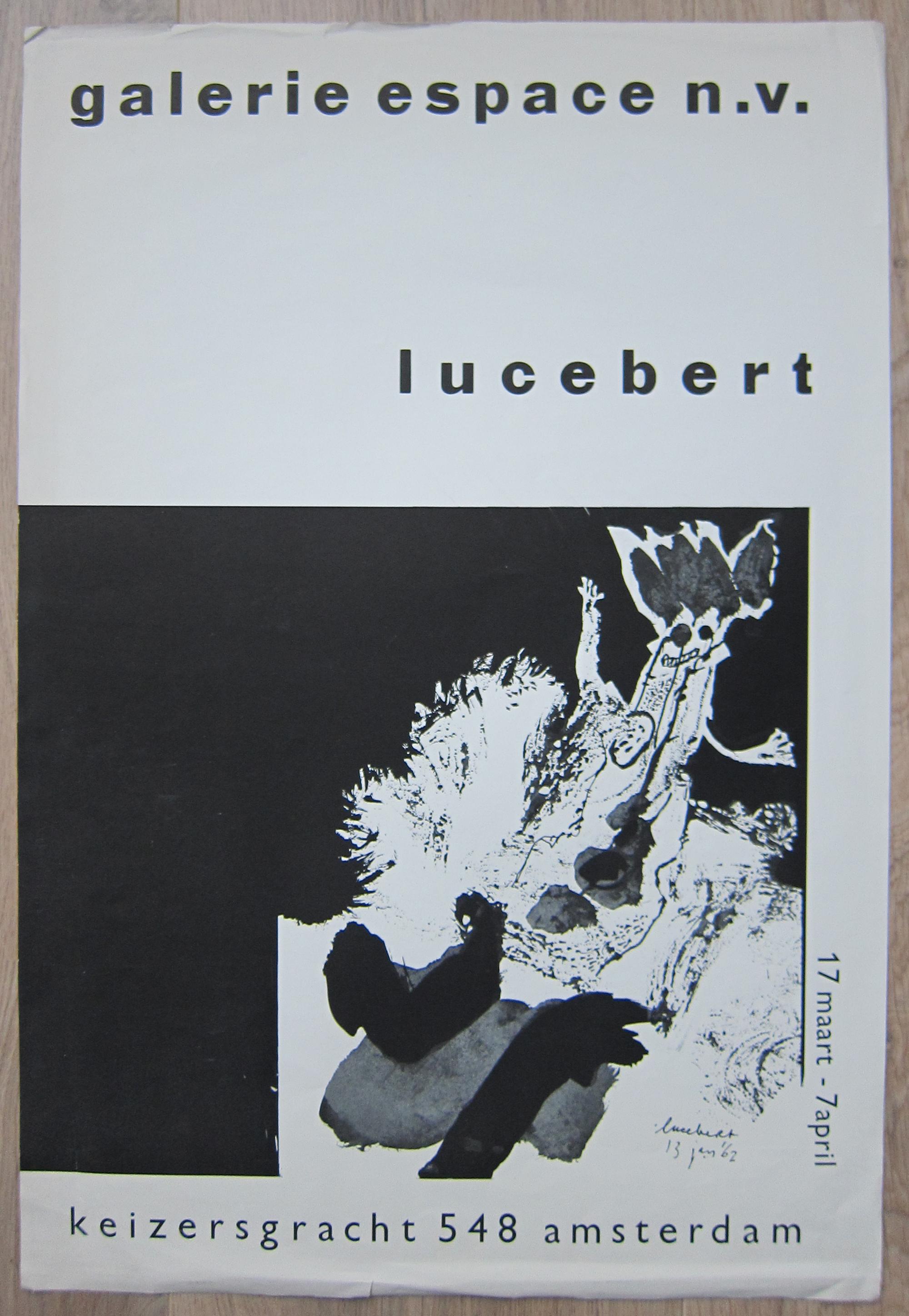lucebert-espace-aaa