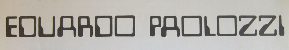 paolozzi-cata-d