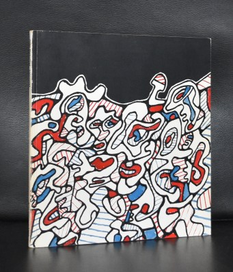 dubuffet shop
