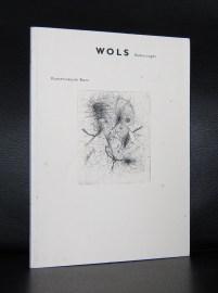 wols bonn a