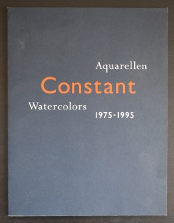 constant aqua a