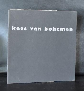 bohemen shop
