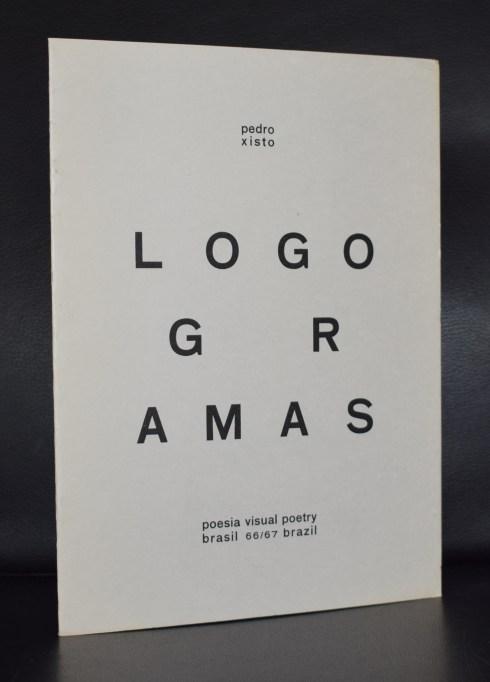 logogramas a