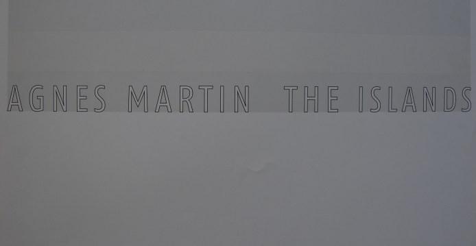 martin islands poster b