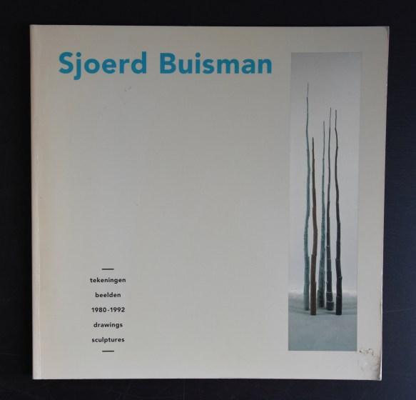 buisman drawings