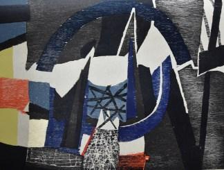 GuillaumeLe Roy , 1985